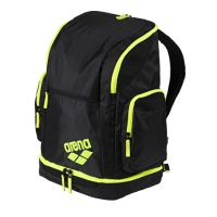 Arena ������ Spiky 2 Large Backpack