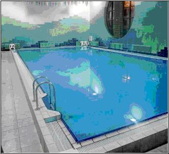Справка в бассейн купить в Ступино медведково
